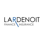 Lardenoit Finance NV