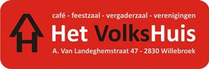 Volkshuis Willebroek